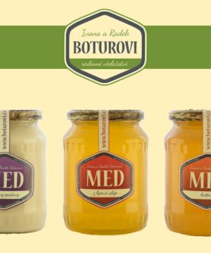 www.botur.cz-3